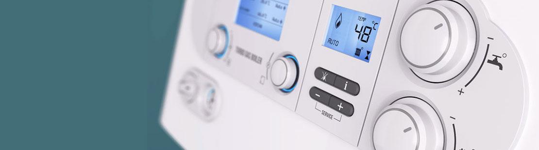 Caldaie a condensazione Acqualuce Pavullo