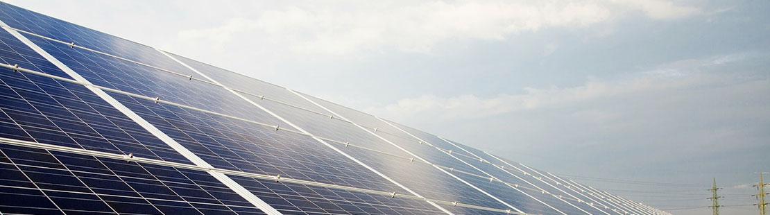 Impianti Fotovoltaici Acqualuce Pavullo