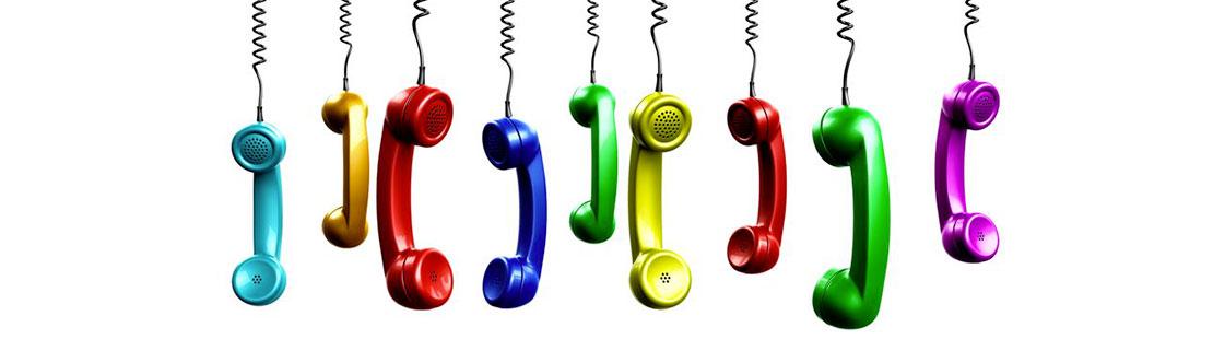 Telefonia e Centralini telefonici Acqualuce Pavullo