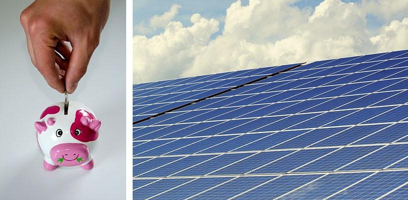 installare un impianto fotovoltaico nel 2018 conviene?